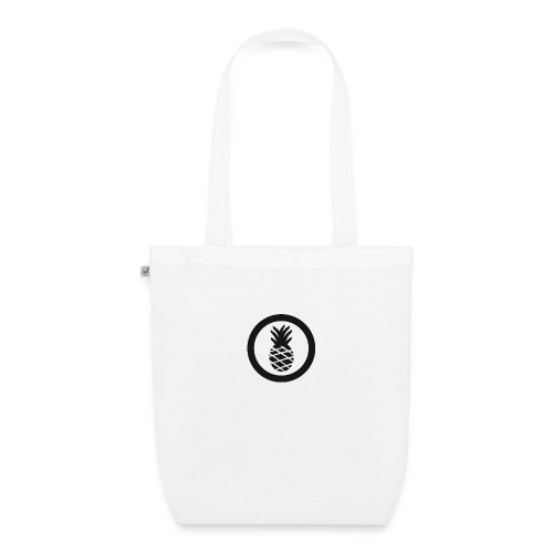 Hike Clothing - EarthPositive Tote Bag