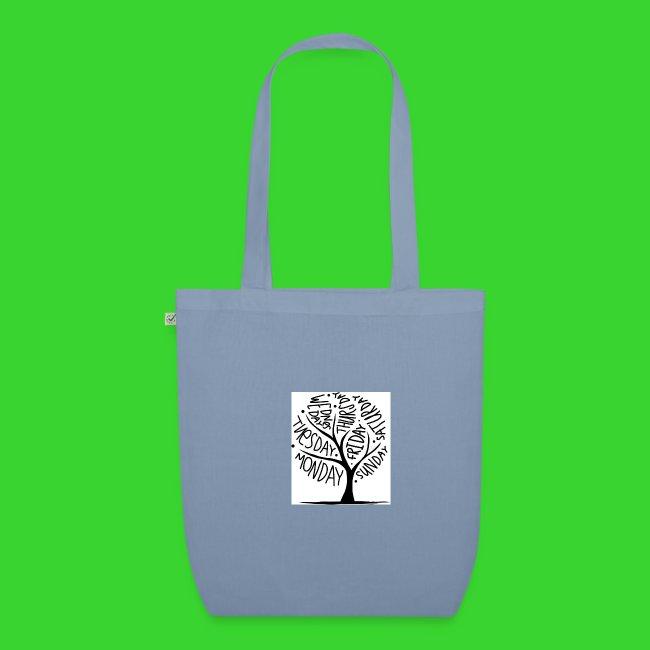 8391214 art tree design w