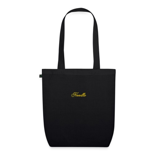 Noodlemerch - EarthPositive Tote Bag