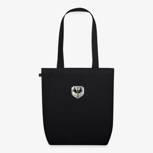 OutKasts PUBG Avatar - EarthPositive Tote Bag