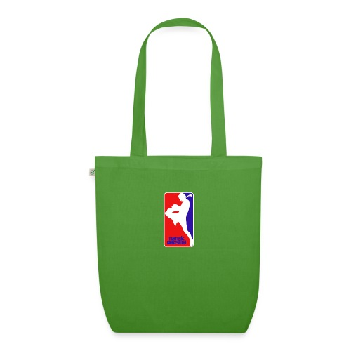 norsk boksing - EarthPositive Tote Bag