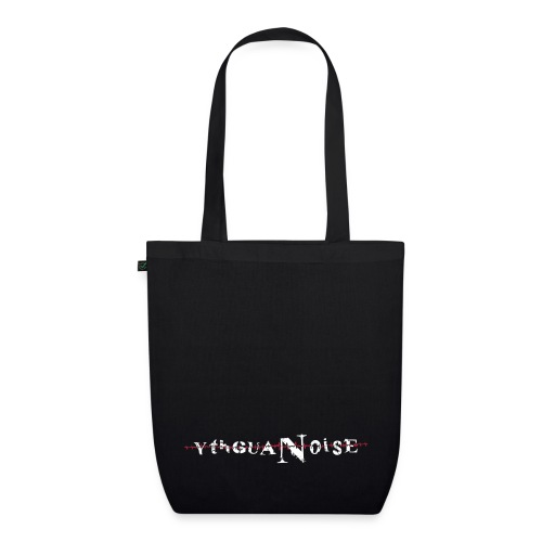 ythGUANoise - EarthPositive Tote Bag