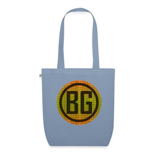 BeAsTz GAMING HOODIE - EarthPositive Tote Bag
