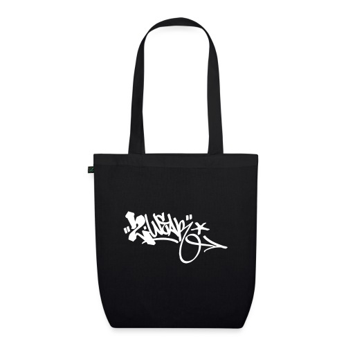 2wear Logo masters - Øko-stoftaske