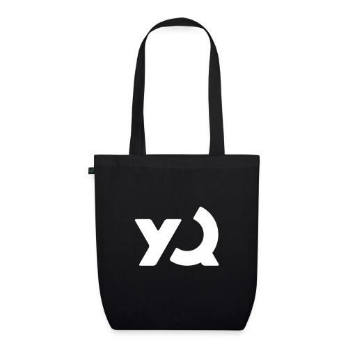 yq logo - Bio-Stoffbeutel