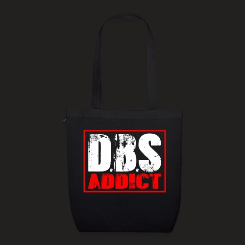 dbs.png - EarthPositive Tote Bag