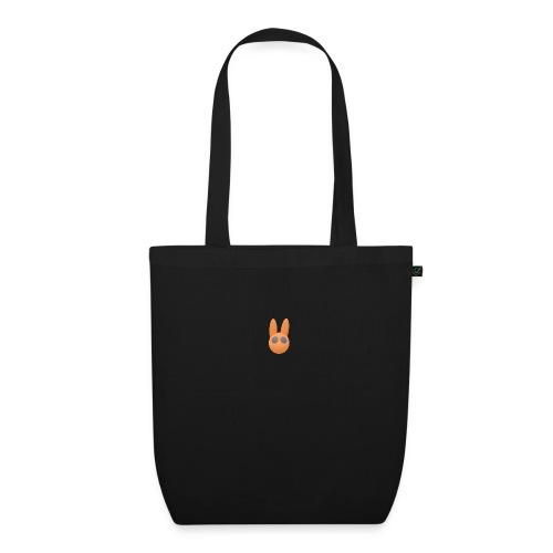 Bunn Sport - EarthPositive Tote Bag