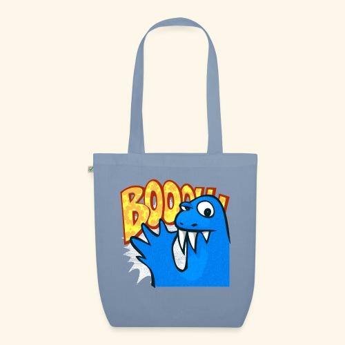 boooh! - Bio-Stoffbeutel