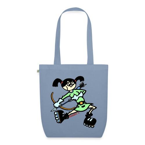 Ranger - Bolsa de tela ecológica