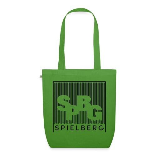 Spielberg 2018 - Bio-Stoffbeutel
