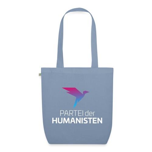 Statement Logo - Bio-Stoffbeutel