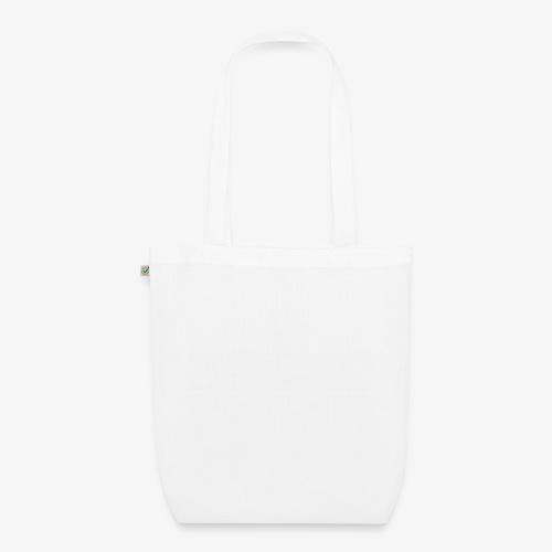 justgo - EarthPositive Tote Bag