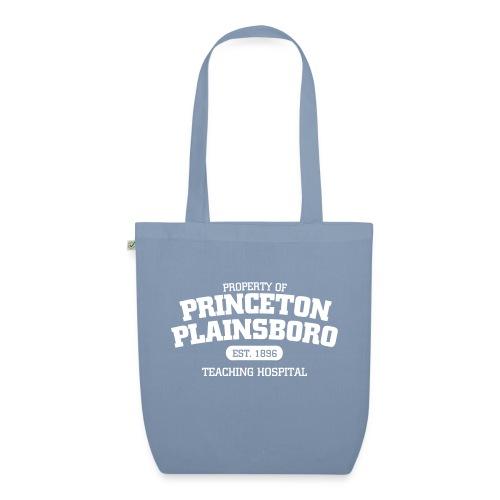 princeton plainsboro - Bio-stoffveske