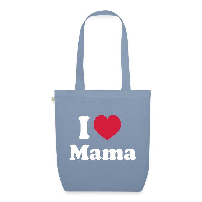 Cool i love mama design