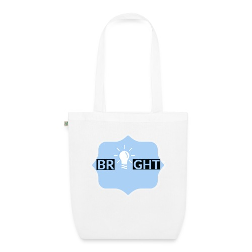 Bright - EarthPositive Tote Bag