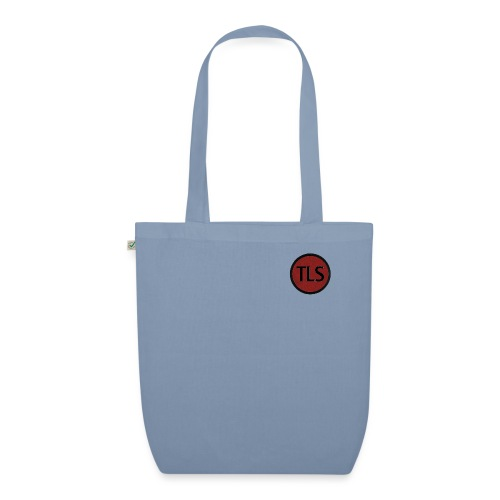 TLSteve - EarthPositive Tote Bag