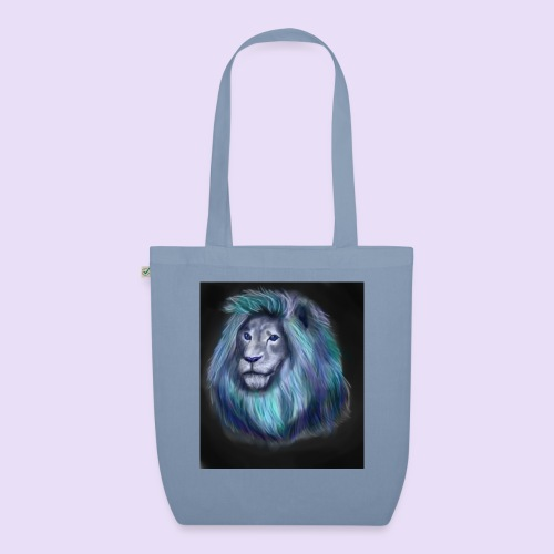 lio1 - EarthPositive Tote Bag