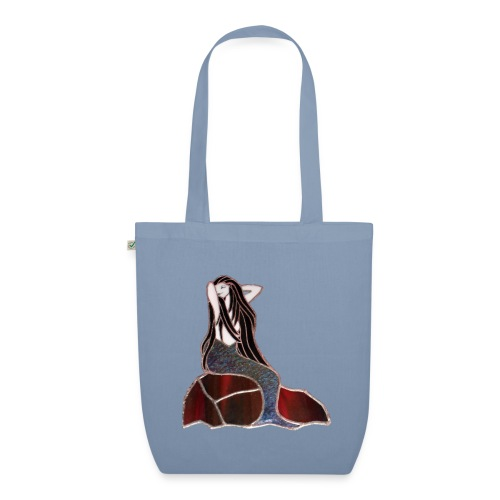 Katrina - EarthPositive Tote Bag