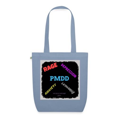 Pmdd symptoms - EarthPositive Tote Bag