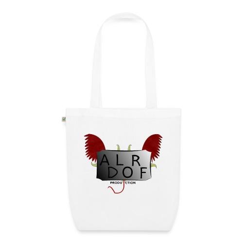 Adlorf - Ekologiczna torba materiałowa