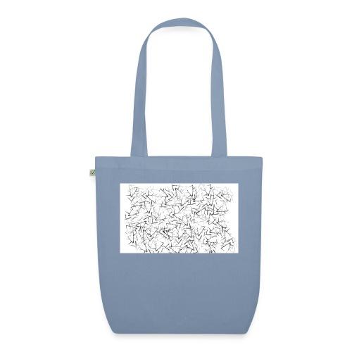 espinos - Bolsa de tela ecológica