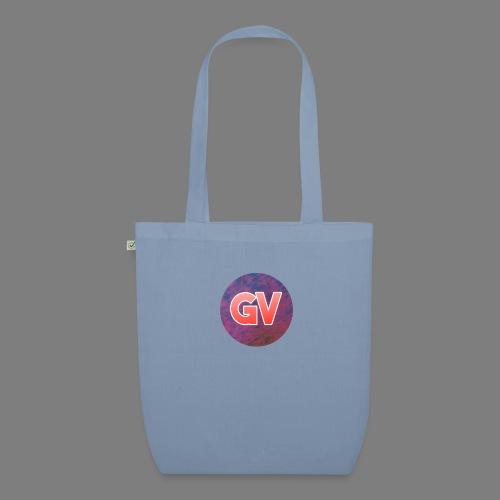 GV 2.0 - Bio stoffen tas