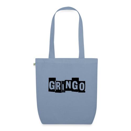 Cartel Gangster pablo gringo mexico tshirt - EarthPositive Tote Bag