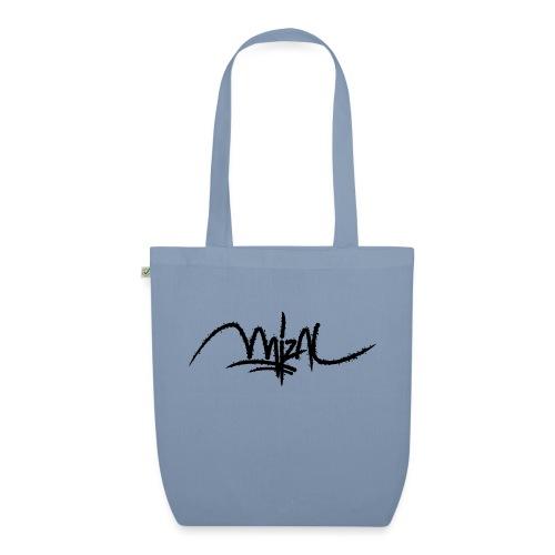 MizAl 2K18 - Ekologiczna torba materiałowa