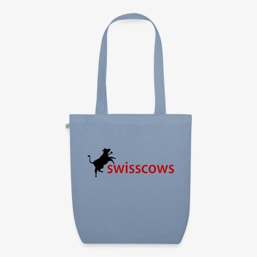 Swisscows - Bio-Stoffbeutel
