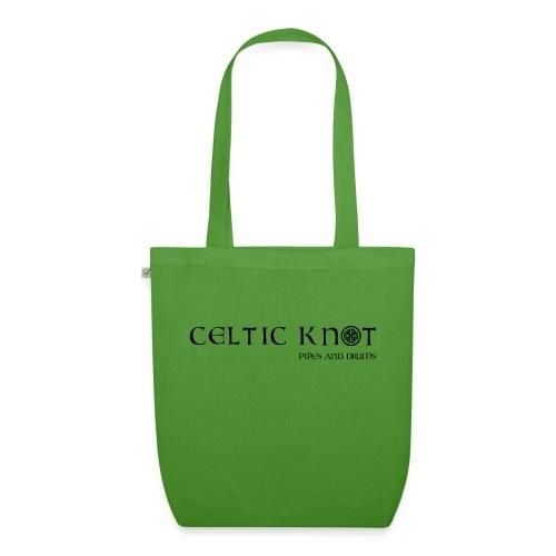 Celtic knot - Borsa ecologica in tessuto