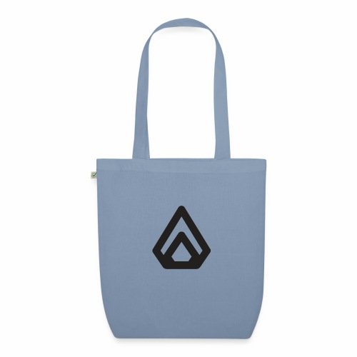 ASTACK - EarthPositive Tote Bag