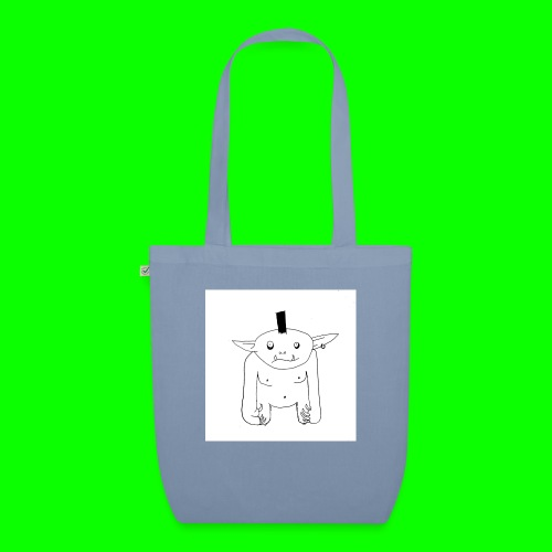Grol - EarthPositive Tote Bag