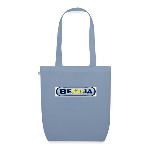 Besoja - EarthPositive Tote Bag