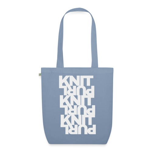 St st, light - EarthPositive Tote Bag
