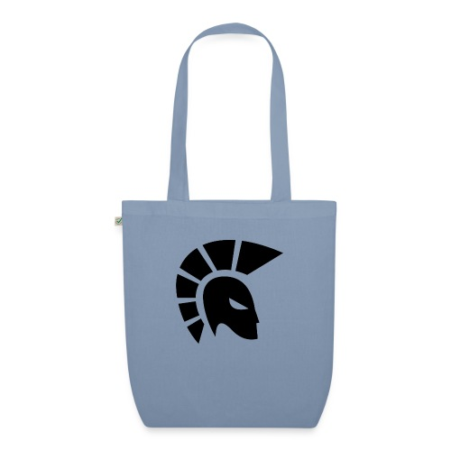 Aflex Hose Centurion Racing Icon - EarthPositive Tote Bag