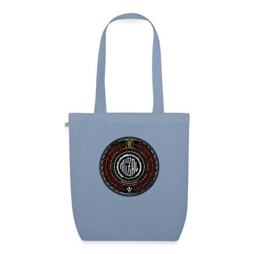 MizAl Blason - Ekologiczna torba materiałowa