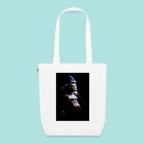 Respect - EarthPositive Tote Bag