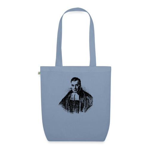 Women's Bayes - EarthPositive Tote Bag