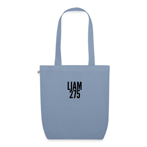 LIAM 275 - EarthPositive Tote Bag