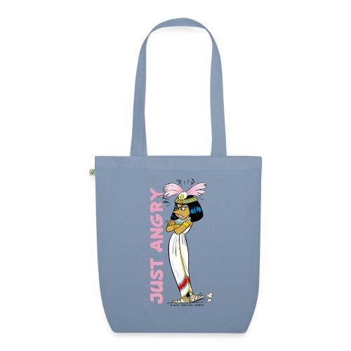 Asterix & Obelix - Cleopatra Just Angry - Sac en tissu biologique