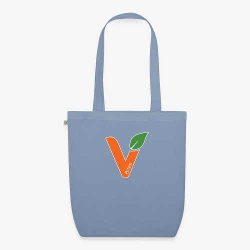 VBites Branded Goods - EarthPositive Tote Bag