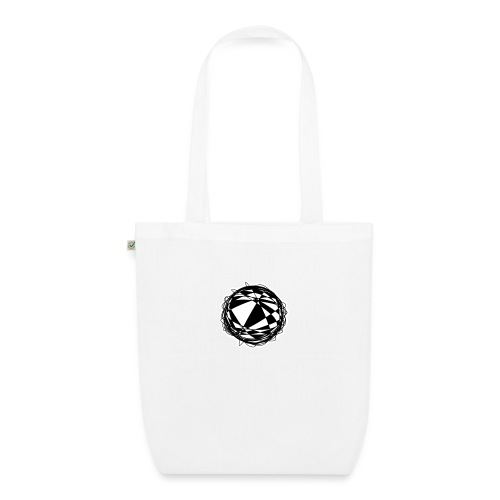 Orbit - EarthPositive Tote Bag