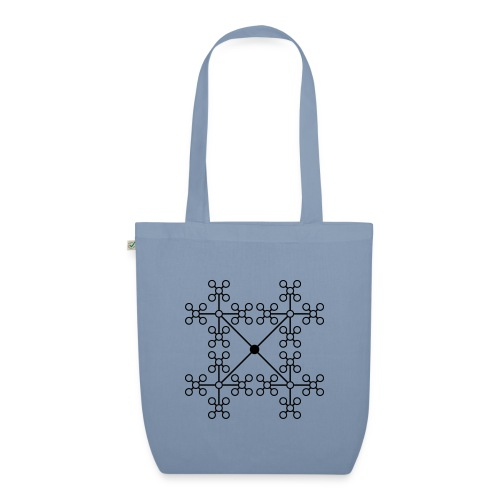 Four Points - EarthPositive Tote Bag