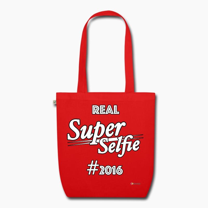 Stoffen Tas Design : Onesix stoffen tas spreadshirt
