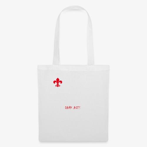 Republic of Florence - Borsa di stoffa