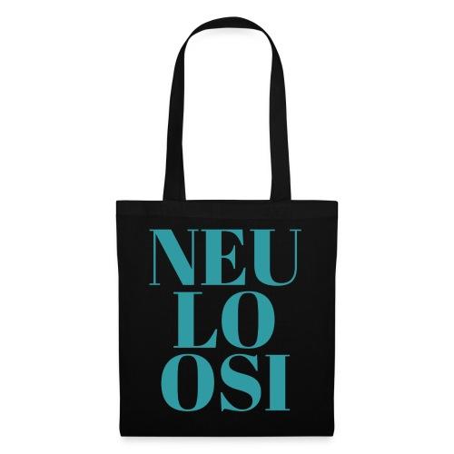 Neuloosi - Tote Bag
