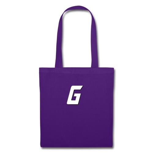 G4 - Tote Bag