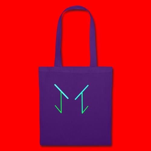 JT_Glow - Tote Bag