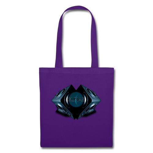 Gunas - Sattwa - Tote Bag