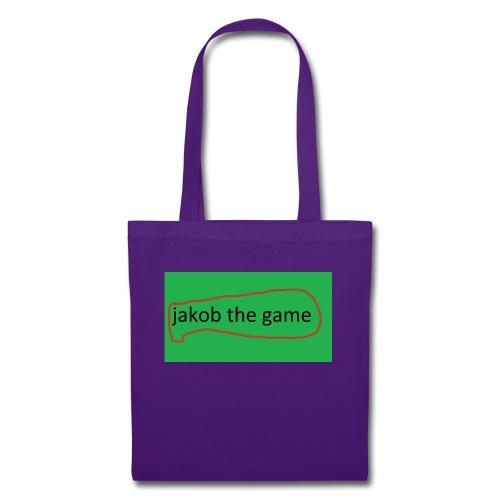 jakob the game - Mulepose